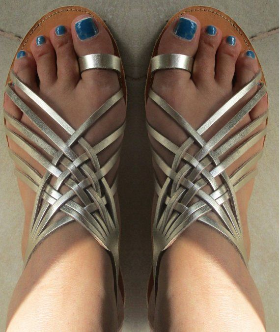 b4c98c029bda5d Women  s Sandals   Strappy Sandals   Summer Sandals PENELOPE