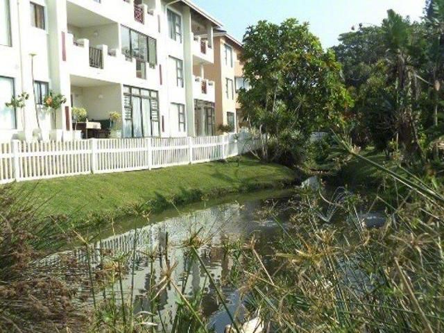 2 bedroom Apartment / Flat for sale in Shelly Beach for R 920000 with web reference 103082732 - Proprop Hibiscus Coast