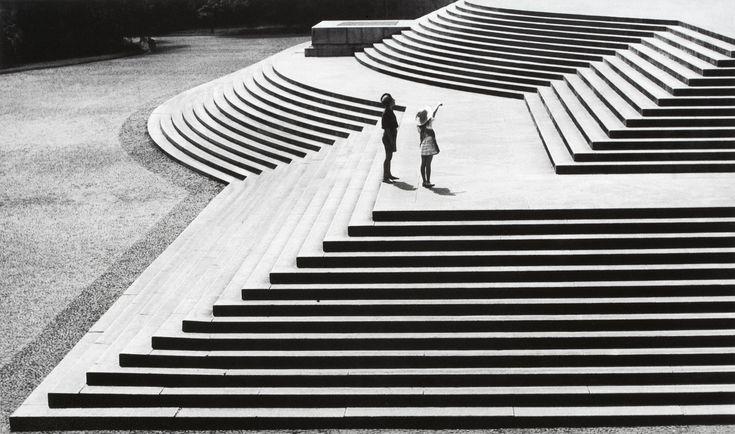 José Yalenti, Parallels and Diagonals (ca. 1950) (Foto: João L Musa)
