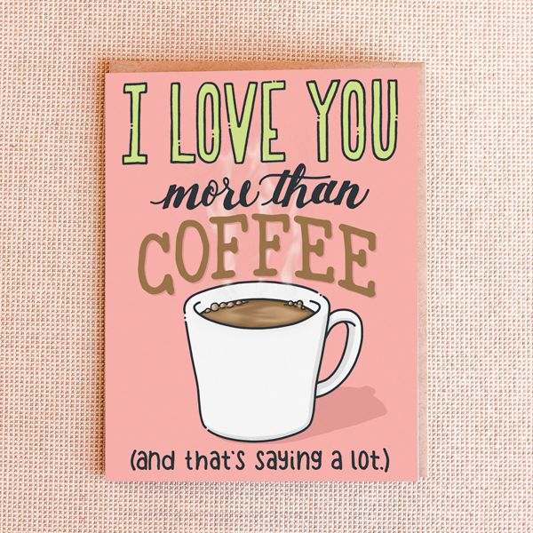121 best Greeting Cards Hallmark Should Sell images – Valentines E Cards Hallmark