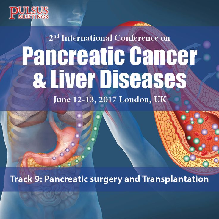 The alternative of diseased pancreas with a wholesome pancreas is known as as pancreatic transplantation. Specific transplantation techniques encompass #Pancreas alone #Transplant, #Liver-PancreasTransplant, Pancreas after #KidneyTransplant and Simultaneous #Kidney-#PancreasTransplant.