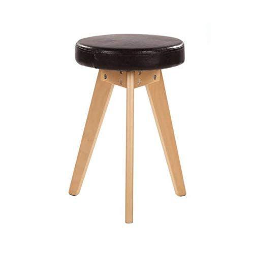 Super Fh Small Bench Stool Fabric Stool Small Fashion Table Stool Customarchery Wood Chair Design Ideas Customarcherynet