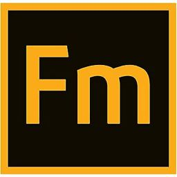 Adobe FrameMaker 2017 software is a complete solution for authoring, enriching, managing, and publishing technical documentation. Easily author bidirectional technical content and publish across mobile devices.