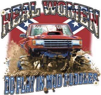 big country woman quotes | Country :: Real Women picture by Zimmerman_10 - Photobucket