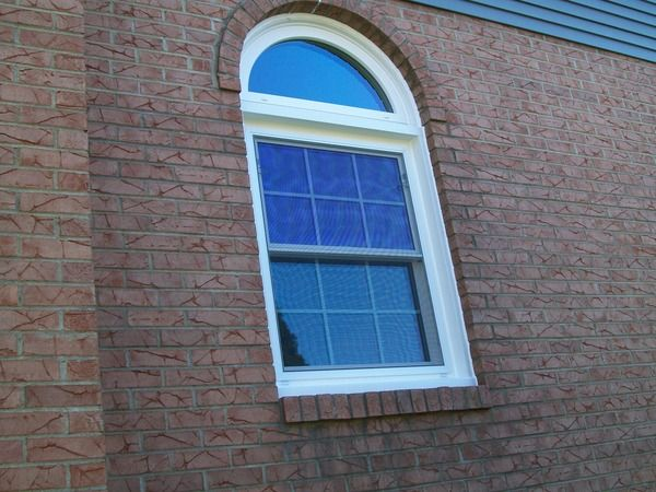 374 best images about home stuff on pinterest soaking for Top 5 replacement windows