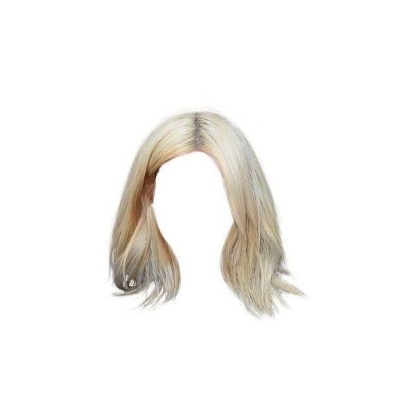 hair png ❤ liked on Polyvore featuring beauty products, haircare, hair styling tools, hair, hairstyles and wigs