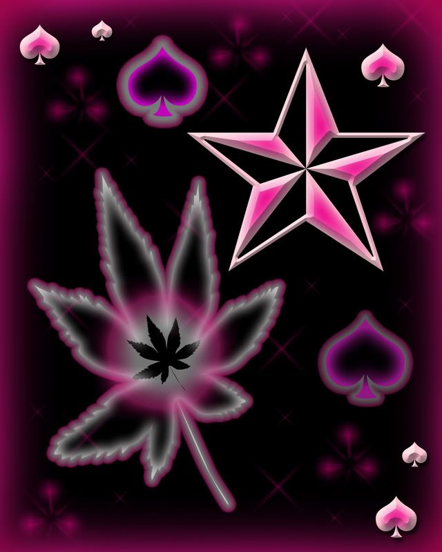 52 best weed tattoos for girls girlie images on pinterest weed tattoo tattoo ideas and best - Weed wallpaper tumblr ...