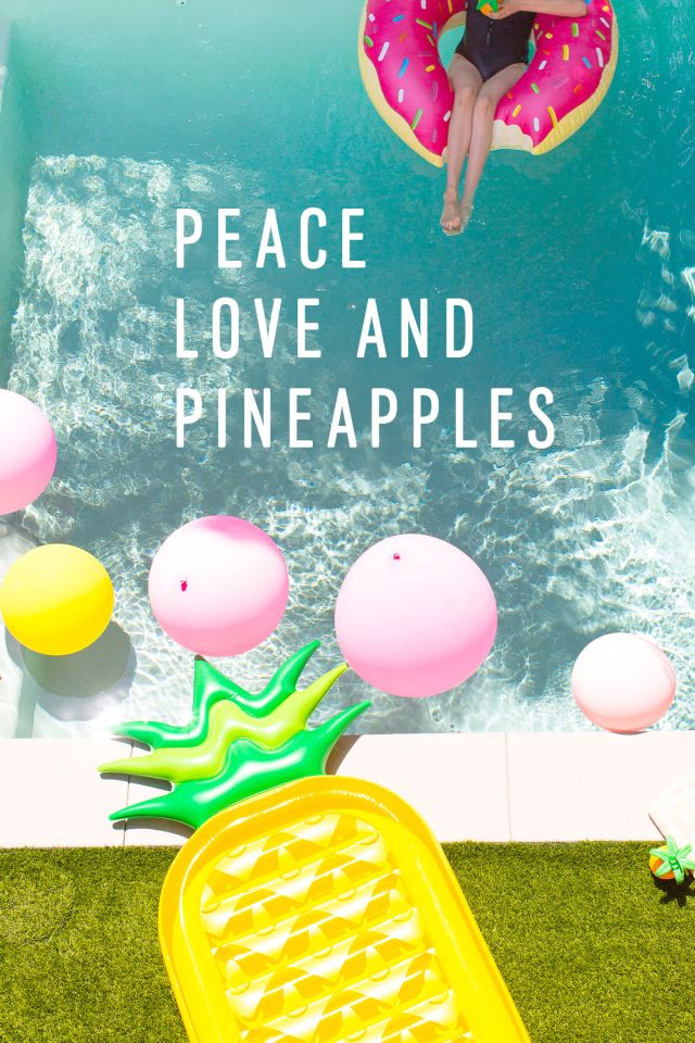 Lounging poolside cool with our summer playlist on Spotify & summer quotes! - sugar and cloth - houston blogger Lounging poolside cool with our summer playlist on Spotify & summer quotes! - sugar and cloth - houston blogger