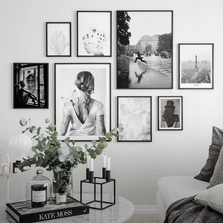 Poster Store: Beautiful Wall Art – Purchase Poster & Frame …