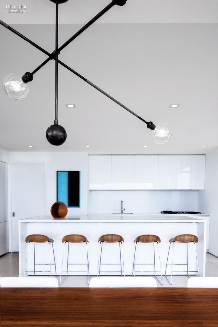 539 best projects kitchens images on pinterest kitchen