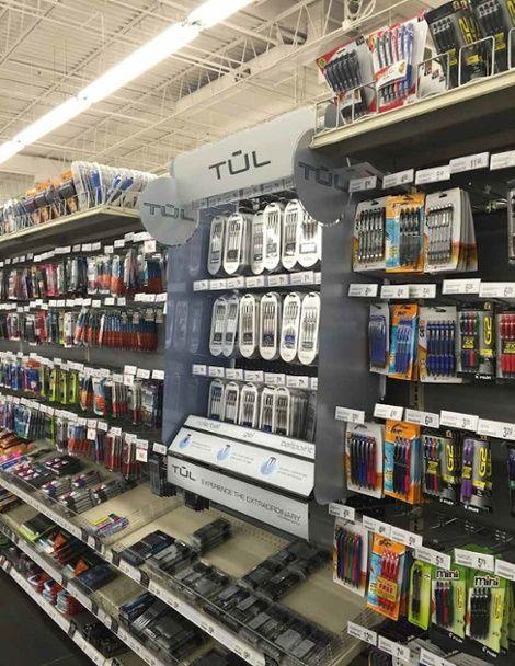 33 best Retail Merchandising Displays images on Pinterest - office depot