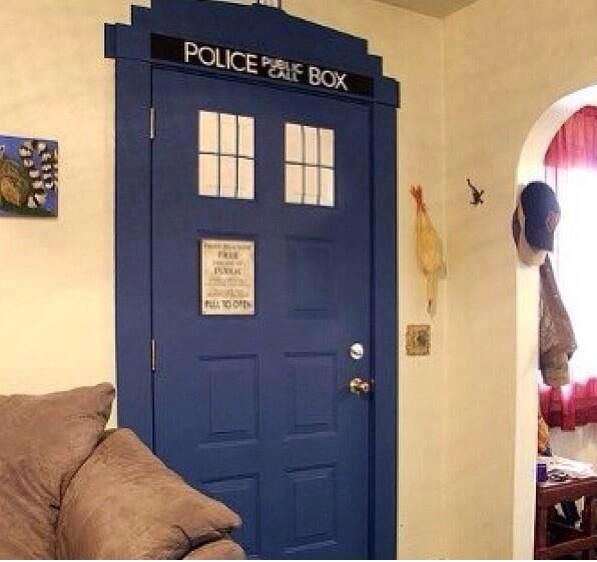 17 best images about house doctor who bedroom ideas on