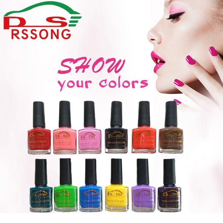 89 best Nail Polish images on Pinterest   Nail polish, Nail polishes ...