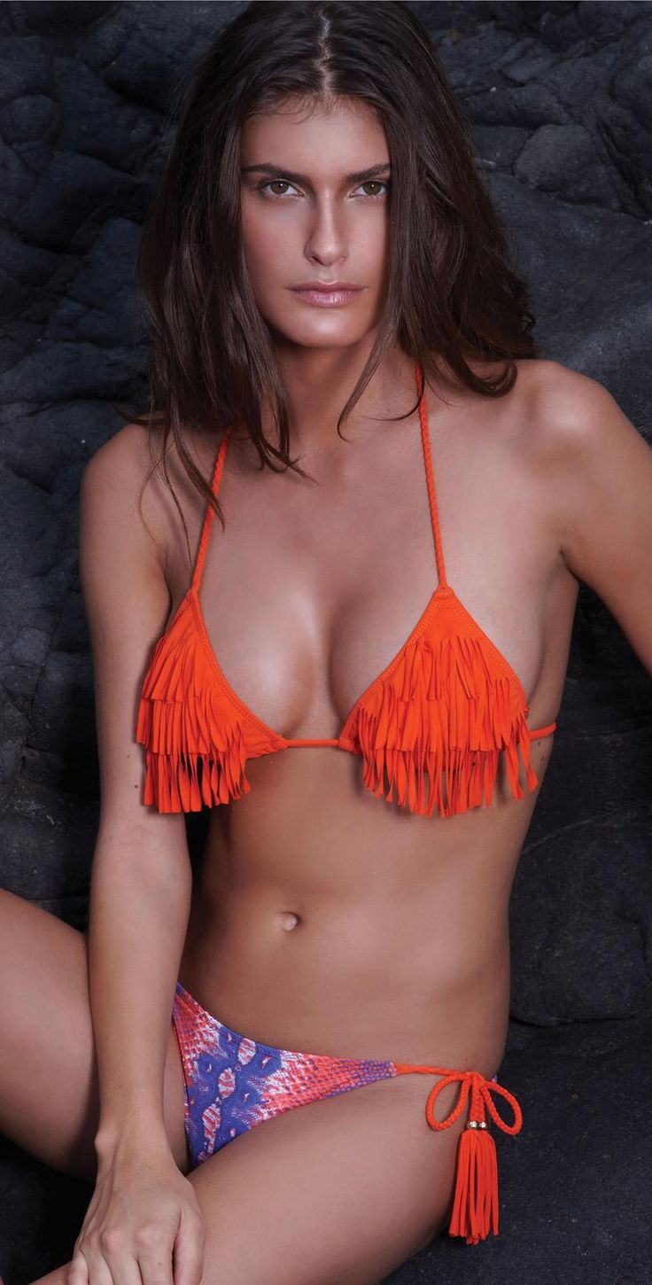 1000 Images About Despi On Pinterest Skirted Swimsuits