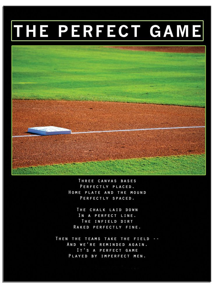 Best 25+ Baseball poems ideas on Pinterest | Baseball ...