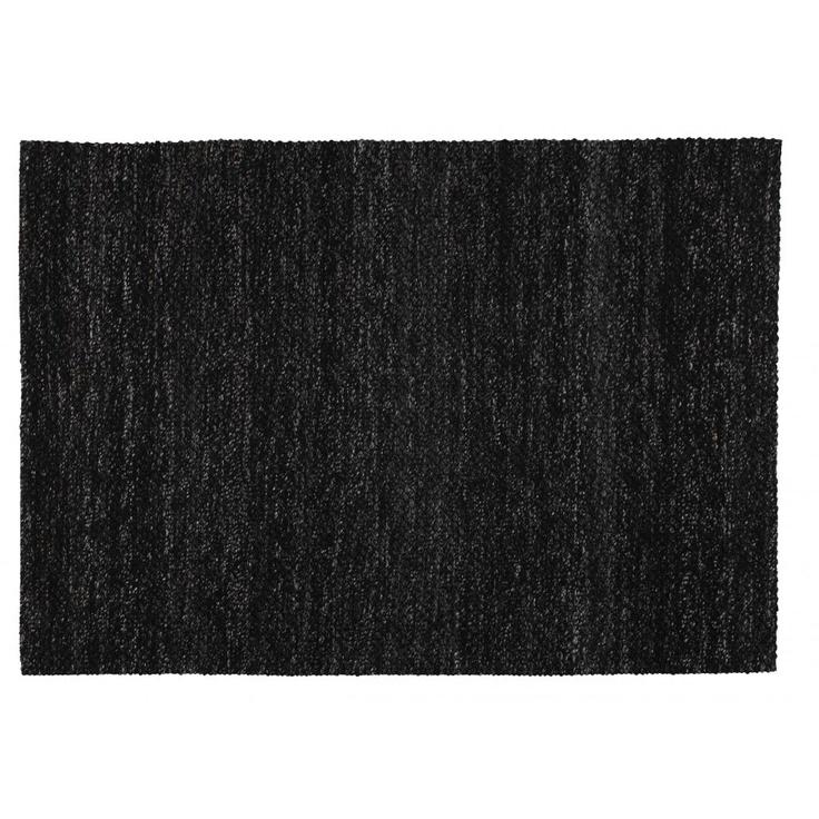 tapis fly en laine de yack - Tapis Color Fly