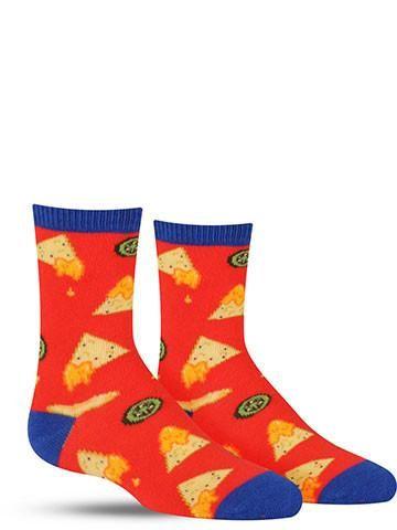 73 besten Kids\' Socks Bilder auf Pinterest   Kniestrümpfe, Frühstück ...
