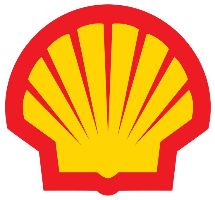 Shell | graphic design. visual communication. symbol. logo. branding. identity.