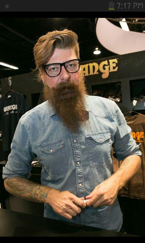 The Beard My Jim Pinterest The O Jays The Beards