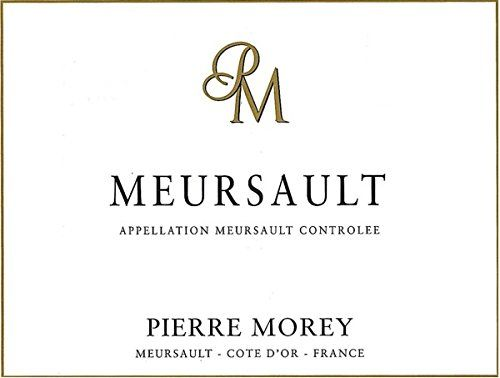 2009 Domaine Pierre Morey: Meursault 750 mL *** For more information, visit image link.