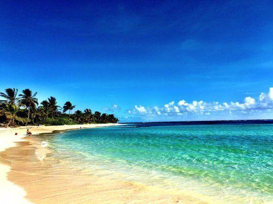 Flamenco Beach, Culebra Picture: screensaver - Check out TripAdvisor members' 5,004 candid photos and videos of Flamenco Beach