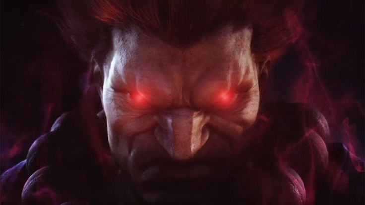 Tekken 7 Coming Early 2017 Confirmed for Xbox One and PC - IGN News Tekken 7 is coming early 2017 and will be on both Xbox One and PlayStation 4 (UPDATE: Bandai Namco also confirmed that Tekken 7 is coming to Steam on PC) Game Director Katsuhiro Harada announced at Microsoft's E3 2016 press conference. June 13 2016 at 09:04PM  https://www.youtube.com/user/ScottDogGaming