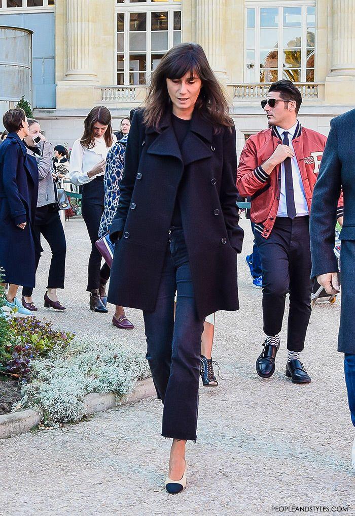 25  best Pea coat ideas on Pinterest   Pea coats women, Winter ...