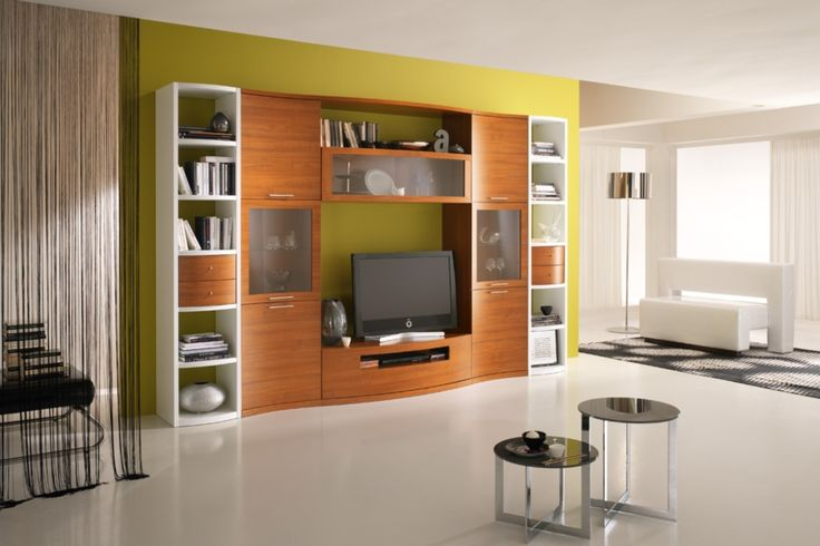 Kitchens and Home Furnishings