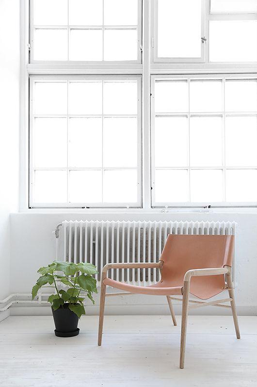 martha / window