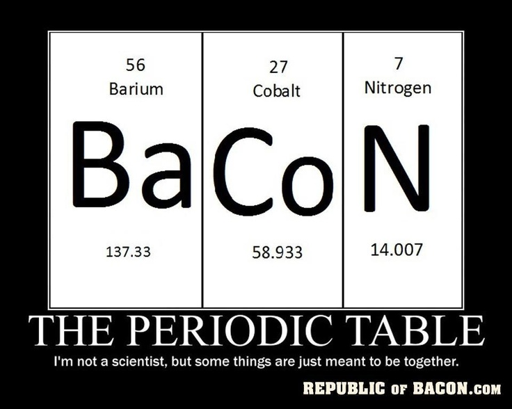 43 best funny science images on Pinterest Funny stuff, Chemistry - new periodic table autistic