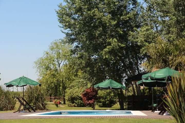 We have everything for you to come, stay and never leave. You'll find an exquisite and chilling experience in our Polo Club. #PoloHolidays #PoloSchool #PoloClinics #Travel #TravelArgentina #Argentina