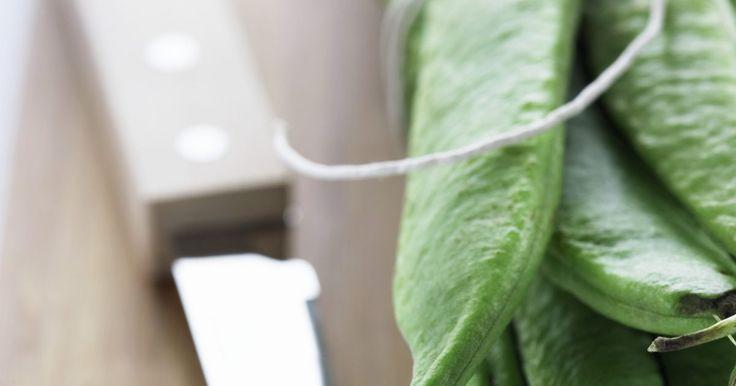 Armario Com Chave Pequeno ~ 25+ melhores ideias de Ferramenta de couro no Pinterest Ferramentas de artesanato de couro
