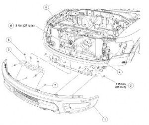 197 best Ford Factory Workshop Service Repair Manual