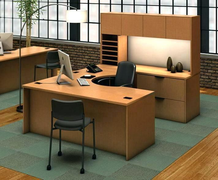 Furniture For Small Office Best Home Office Desk Office Furniture Layout Small Office Furniture
