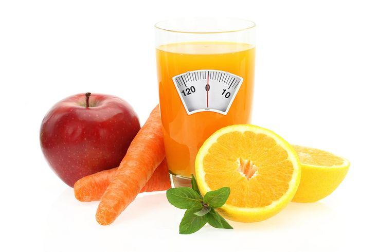 Соковая Яблочная Диета. Яблочный сок для похудения — полезные диетические свойства яблочного сока