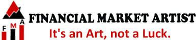 Financialmarketartist.com is a leading Commodity Trading Training in Delhi, Forex Trading Course in Delhi, Equity Market Analysis in Delhi, Technical Analysis Institute in Delhi, India.