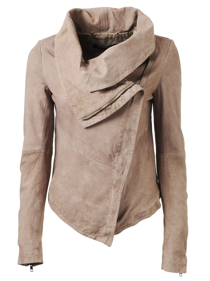193 best My Style-Jackets/Sweaters images on Pinterest ...