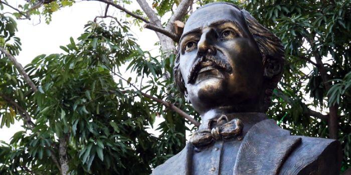 Al conmemorarse el 204 aniversario de Juan Pablo Duarte, Danilo Medina llama emular al patricio