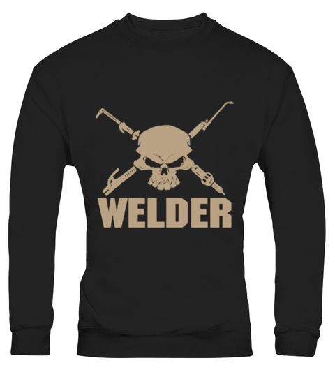# Welder miller welders funny we 548 .  Welder miller welders funny welder gift welder funny welder sayings funny welderTags: Career, Funny, Funny, Quotes, Iron, Love, Metal, Profession, Welder, funny, funny, welder, funny, welder, gift, funny, welder, sayings, love, miller, welders, welder