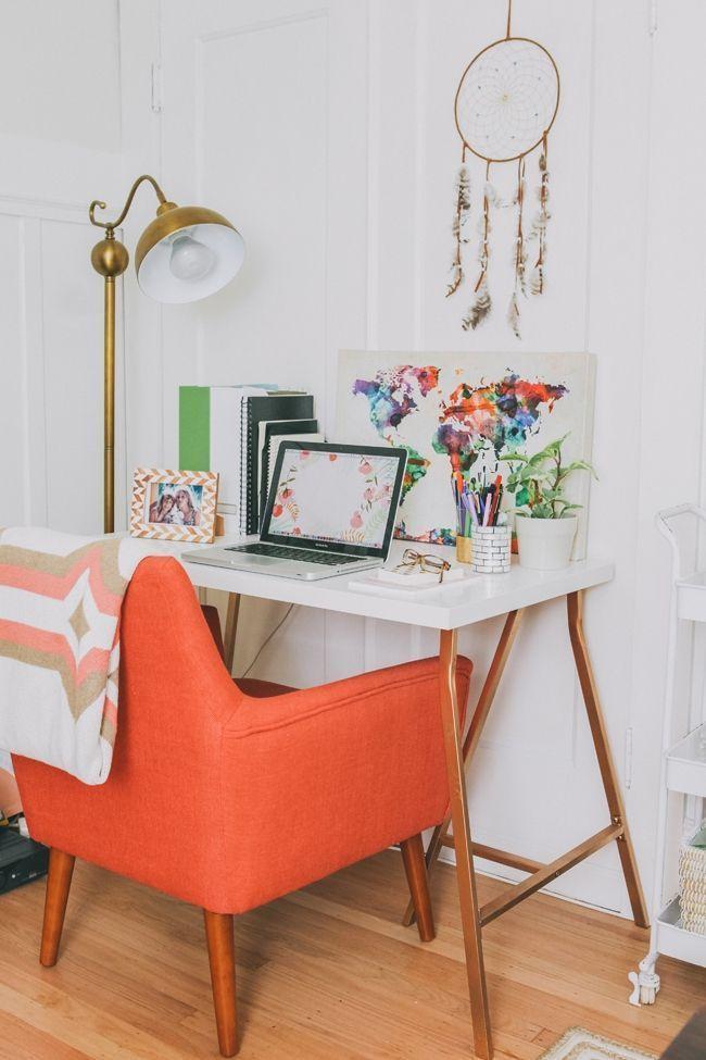 1000 bilder zu ikea hacks auf pinterest anrichte aus der mitte des jahrhunderts sprays und. Black Bedroom Furniture Sets. Home Design Ideas