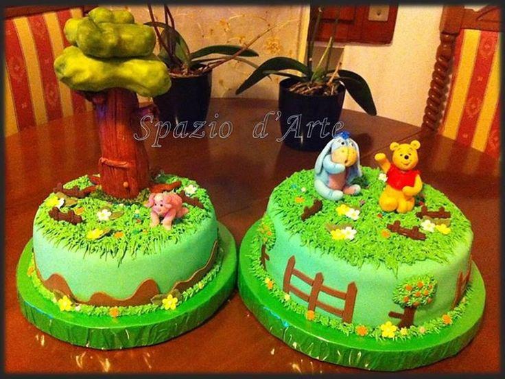 Torta Winner Phoo
