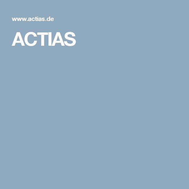 ACTIAS
