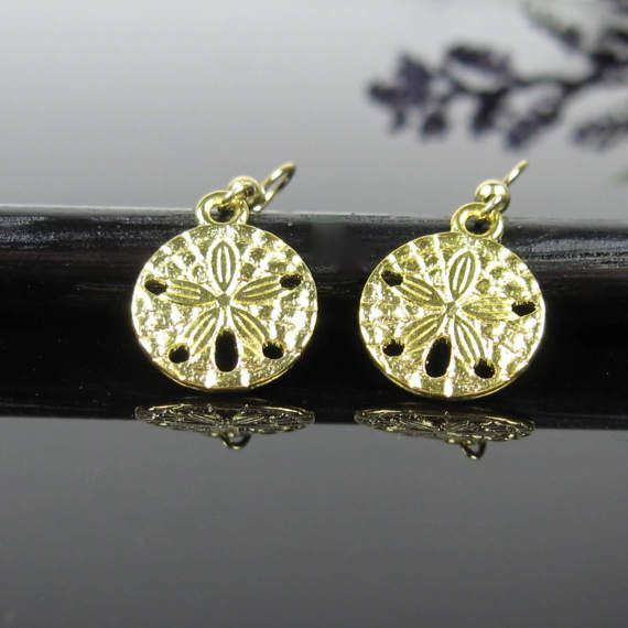 316 best earrings for sensitive ears images on pinterest for Dollar jewelry and more