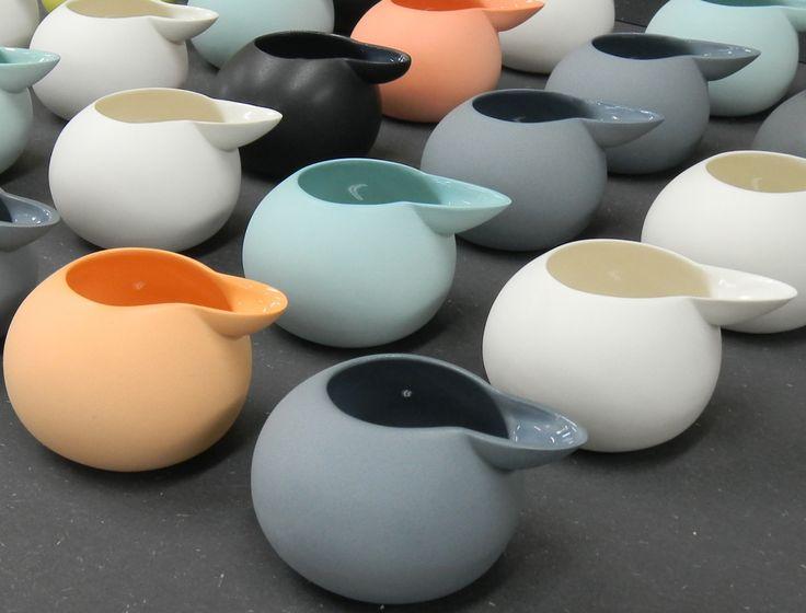 #AnetteFriisBrahe #FruePladsMarked #CraftsFairDK #Ceramics #DanishCrafts #DanishDesign #DKoD