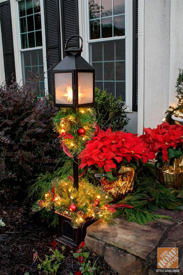 25+ unique Home depot christmas decorations ideas on Pinterest - home depot outdoor christmas decorations