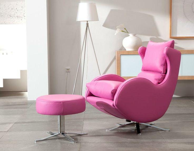 51 best 6.7 Swivel & tilt designer chair images on Pinterest ...
