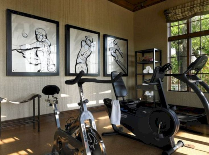 Wicked Best Home Exercise Room Design For Exciting Private Exercises (30 Best Ideas) https://wahyuputra.com/architecture/best-home-exercise-room-design-for-exciting-private-exercises-30-best-ideas-929/
