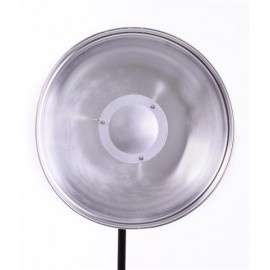 [20274] Hylow Beauty Dish 42cm (Excludes Honeycomb)