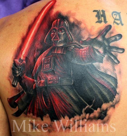 Tattoo artist in baton rouge / Minute maid kids