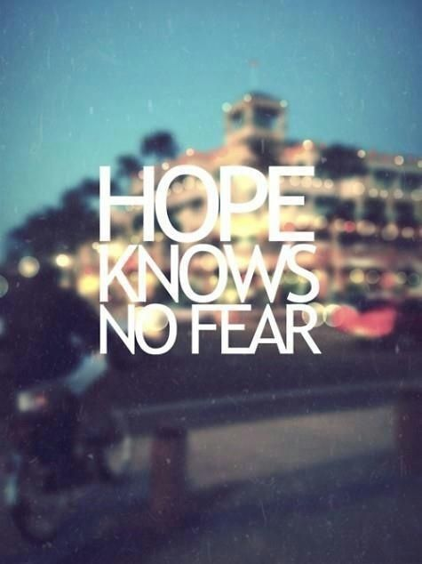 Love Quotes,Hope Quotes,Beautiful Quotes,Friendship Quotes,Teen Quotes